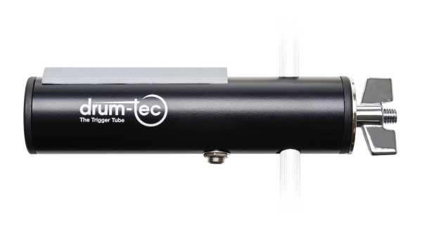 drum-tec Trigger Tube Pro