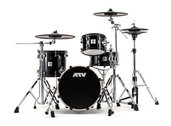 ATV aDrums - artist series Basic