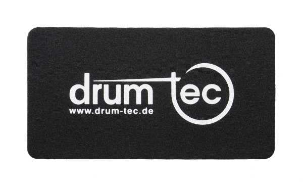 drum-tec Protection Dot