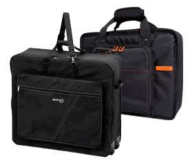 Bags & Softcases   Bags / Cases