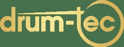 www.drum-tec.co.uk