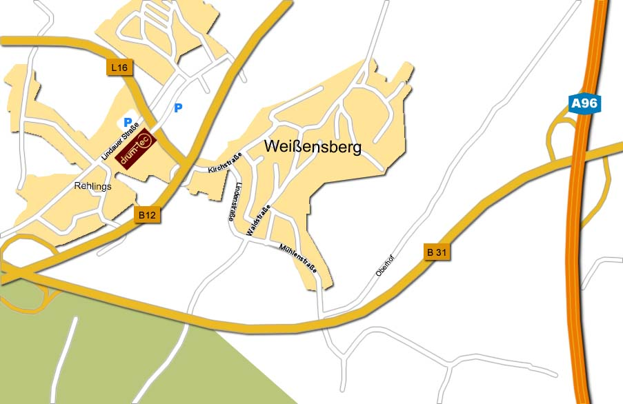 Anfahrtweissensberg_neu