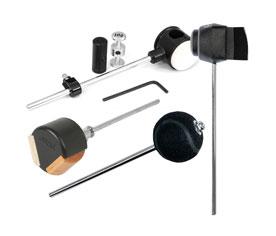 Pedals Tools   Hardware