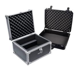 Module Cases   Bags / Cases