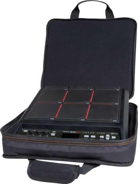 Roland CB-B Black Series SPD-SX Bag