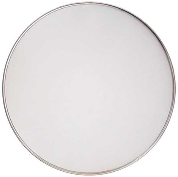 """OHNE LOGO! drum-tec 13"""" design mesh head"""