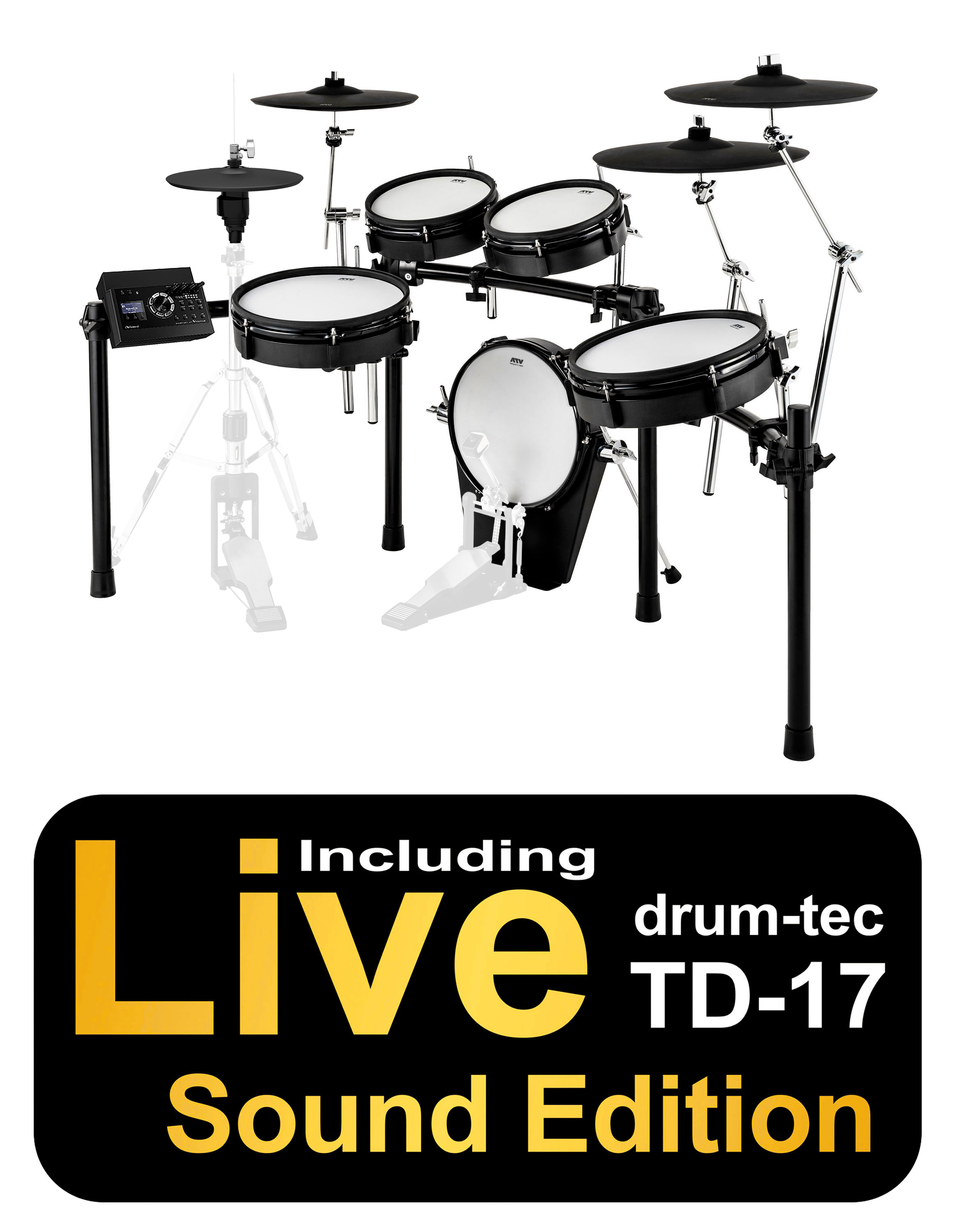 www.drum-tec.co.uk