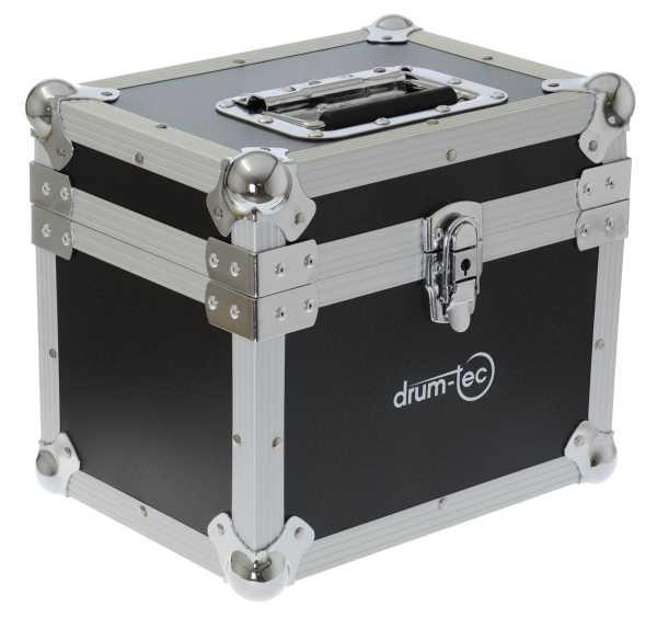 Modul Flightcase für Roland TD-9
