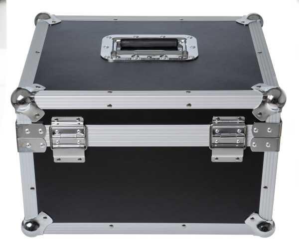 Modul Flightcase für Roland TD-30