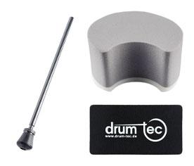 Kick Drum Parts | Spare parts for e-drums